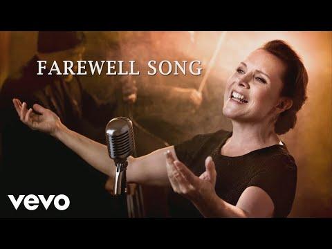 Vaya Con Dios - Farewell Song (Still)