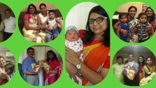 Pregnancy After Tubal Pregnancy - Getting Pregnant After Ectopic-  Getting Pregnant After Ectopic
