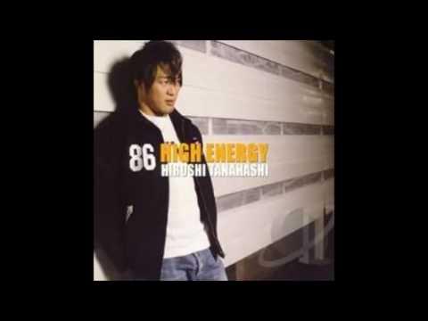 NJPW: High Energy (Hiroshi Tanahashi) Old Theme Song + AE (Arena Efect)