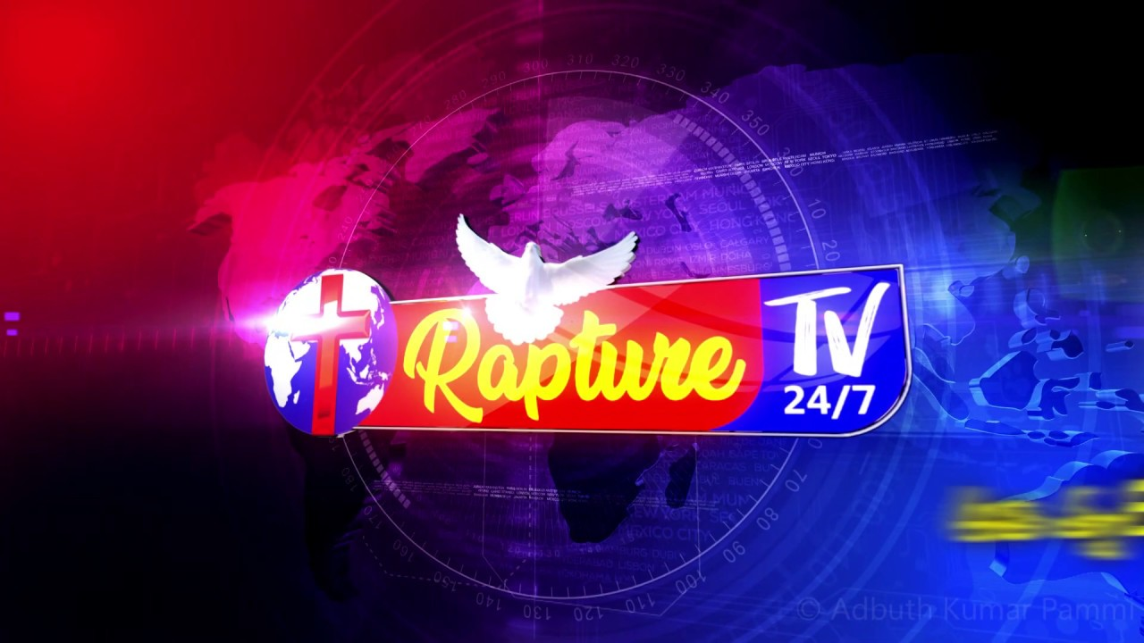 Rapture TV 1 0 APK Download - Android cats video_players_editors Games