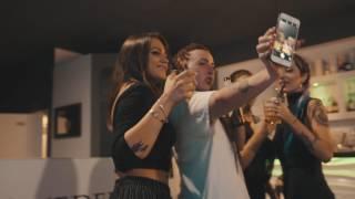 BUBU - Ragazza Social (OFFICIAL VIDEO)