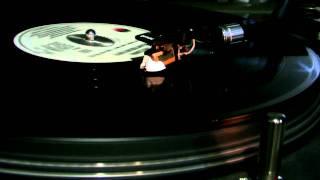 The Cars - Heartbeat City (HQ Vinyl Rip)