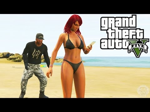 """GTA 5: How To Increase """"STEALTH""""! Improve Your Stealth Stat & Make Less Noise (Grand Theft Auto V)"""