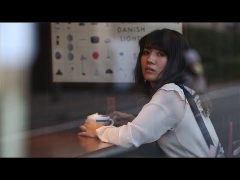 Kokoro No Tomo POP! Ep7 - Metro TV #kntpop