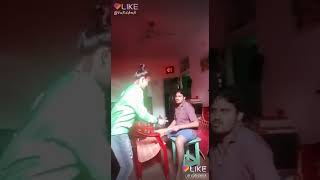 Kannada comedy clip Devuru