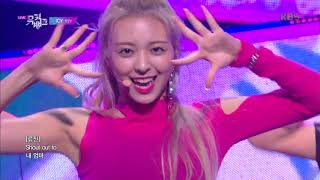 Baixar ICY - ITZY(있지)  [뮤직뱅크 Music Bank] 20190802