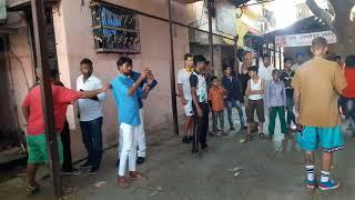 Justin Bieber in govandi Mumbai