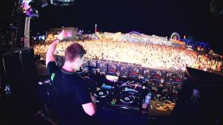 Hardwell - Cobra (Official Teaser) OUT NOW!