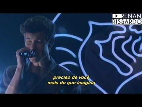 Shawn Mendes - Perfectly Wrong (Tradução)