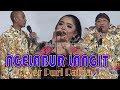 Cover Puri Ratna NGELABUR LANGIT Bikin Baper