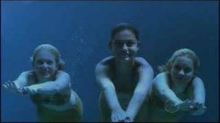 h2o just add water opening song