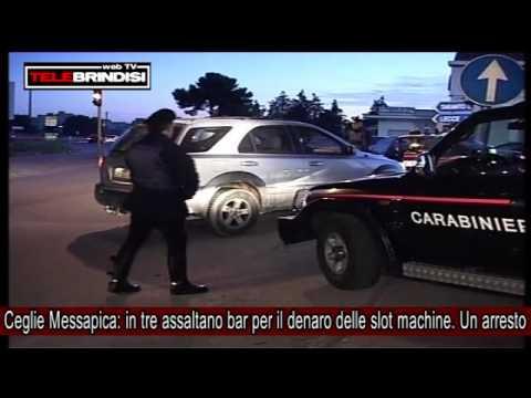Slot Machine Per Vincere Denaro Vero