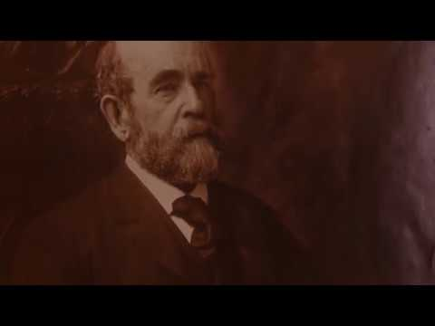 An Introduction To Henry George