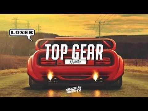 Top Gear (Harvey Remix)