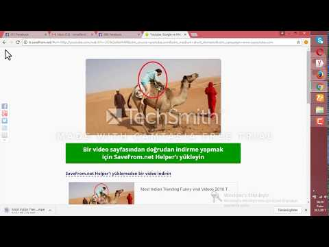 How To Creative Commons Videos On Youtube Ismail HD 2017