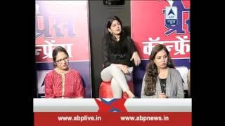 Akshay Kumar on Fitness