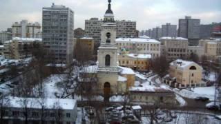 MoscowBells(, 2009-09-30T14:48:46.000Z)