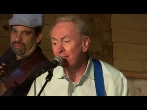 Al Stewart Unplugged Live 2014 =] On The Border [= May 16 2014 - Houston, Tx