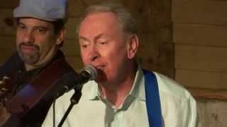 Al Stewart Unplugged Live 2014 =] On The Border [= May 16 2014 - Houston, Tx