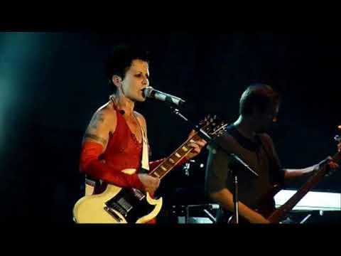 The Cranberries - Pretty (Live at London Astoria 1994) mp3