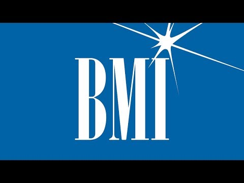 Music Artists | How To Register Your Songs With BMI For Royalties