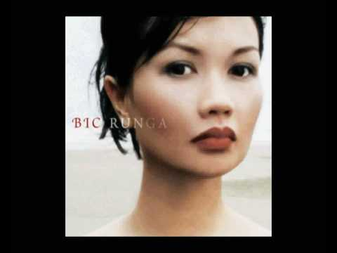 Bic Runga - She Left On a Monday
