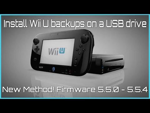 Wiiflow Github