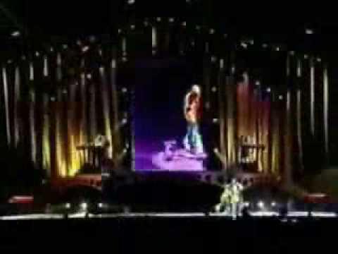 02 Lil' Bow Wow Scream Tour II