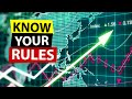 Forex trading for beginners - Rules and Psychology