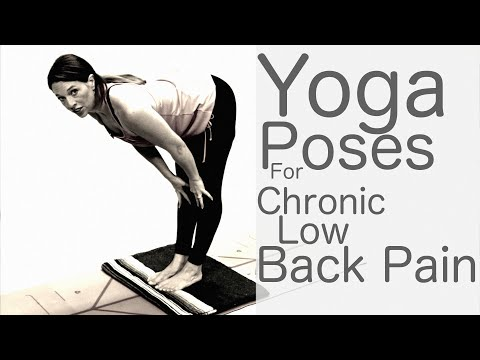 hqdefault - Yoga Poses For Chronic Low Back Pain
