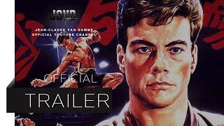 Bloodsport // Trailer // Jean Claude Van Damme