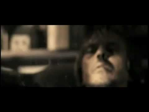 A Serbian Film (2010) Explained in Hindi | A Serbian Film Ending Explained in Hindi | Movies Ranger from YouTube · Duration:  11 minutes 51 seconds