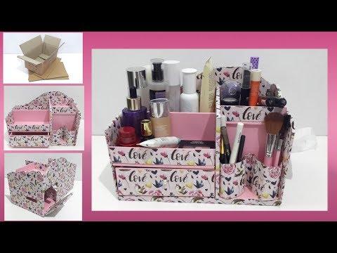diy-cosmetic-storage
