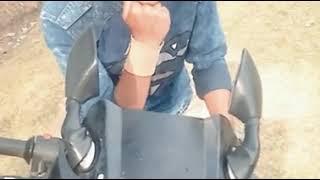 Nano na bandi  kasie door ra_raja Faisal