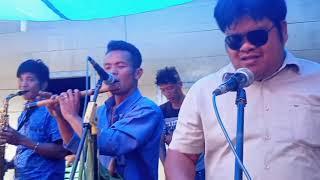 Uning-Uningan Batak |Sanjaya Entertainment