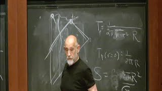 Aspects of Eternal Inflation, Lecture 1 of 4 | Leonard Susskind