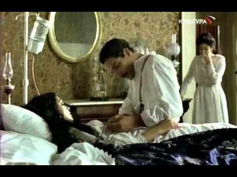 Джузеппе Москати,  Исцеляющая любовь 2 серия