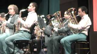 transmusical de vienne (isere)