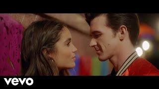 Drake Bell - Fuego Lento (Official Video)