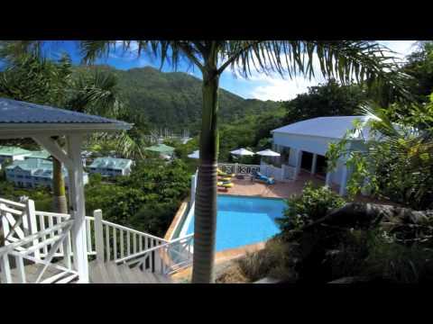 St Martin Villa Casa Branca - Luxury Villa Rentals by Life ...