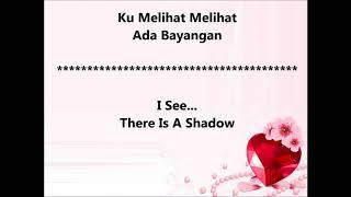 Download lagu Indonesian Romantic Song - Dari Mata (From The Eyes) - JAZ - With English Tranlastion Lyric