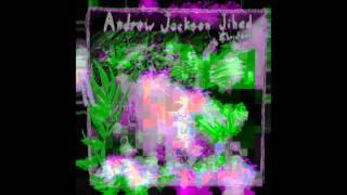 Coffin Dance (Andrew Jackson Jihad Cover)