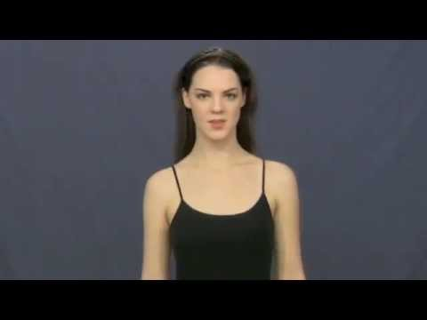 Star Wars VII: The Force Awakens Audition