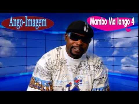 Mambo Ma Longo 4