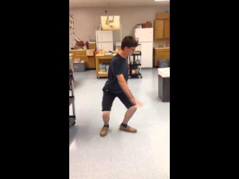 Download Youtube: Kid Shows off Dance Moves in Class | School Dance