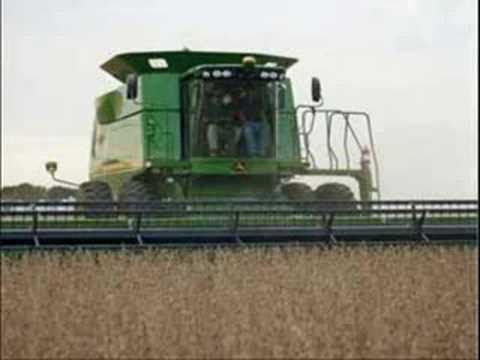 international harvester with lyrics