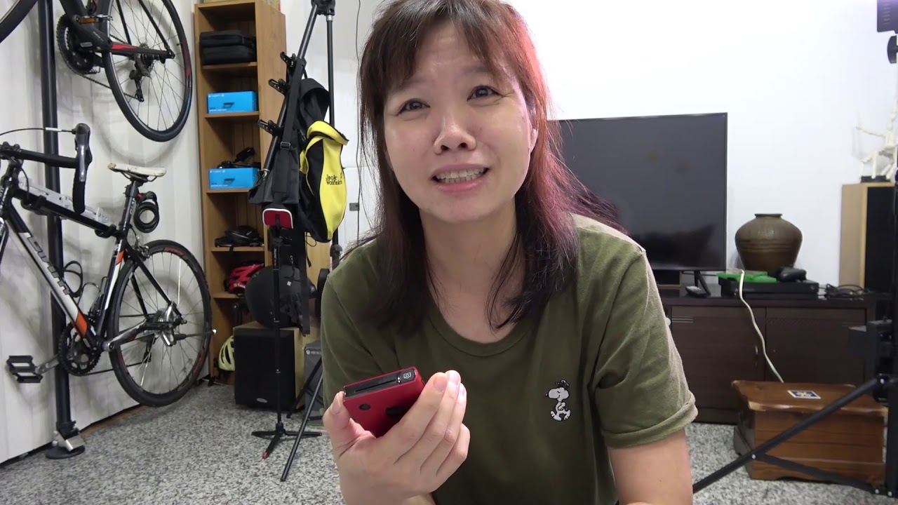 日本自由行 行前準備:sogou搜狗雙向即時翻譯機開箱 小菜日文很標準? 拍照翻譯實際測試|乾杯小菜超日常 - YouTube