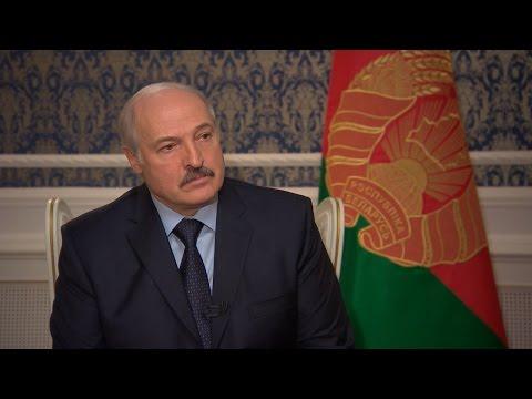 """""""Санкционка"""", промышленность и нефть - Лукашенко рассказал о подробностях встречи с Путиным"""
