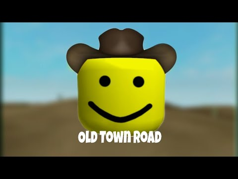 lil-nas-x---old-town-road-(feat.-billy-ray-cyrus)-[roblox-remake/roblox-music-video!]
