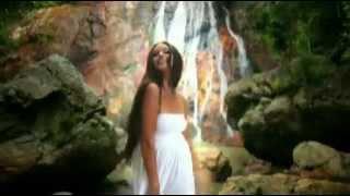 Nana Mouskouri-Over and Over